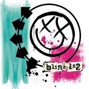 blink-182 [LP]
