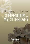 Compendium of Mycotherapy