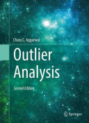 Outlier Analysis: 2016