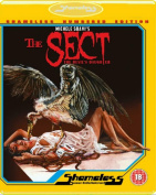 The Sect [Regions 1,2,3] [Blu-ray]