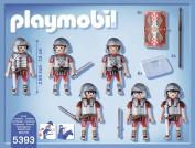 PLAYMOBIL 5393 Roman Attack team