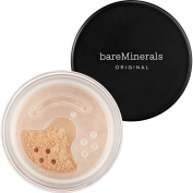 bareMinerals Original Foundation with SPF15, Fairly Light 8 g