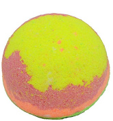 Bath bomb 150ml Fuzzy Navel