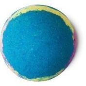 Intergalactic Bath Bomb by LUSH 190ml by LUSH Cosmetics