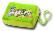 Baby Looney Tunes Badeschwamm Sponge