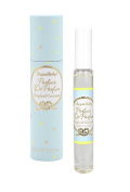 SugarBaby Perfume Roll on Perfume Tropical Coconut, 021 Fl. Ounce
