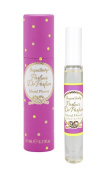 SugarBaby Perfume Roll on Perfume Island Flower, 0.21 Fl. Ounce