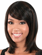 General quality amazing Special European and American Fashion Must-Have Girl Quality Wigs