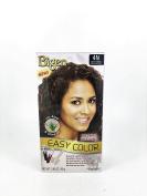 Bigen Easy Colour Permanent Hair Dye w/ Aloe & Olive Oil (4N - MOcha Brown) 90ml