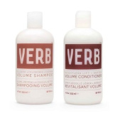 Verb Volume Shampoo 350ml and Conditioner 350ml Duo set