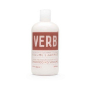 Verb Volume Shampoo 350ml