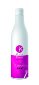 Kristal Basic Line Fruit Shampoo 500 ml
