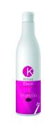 Kristal Basic Line Mint Shampoo 500 ml