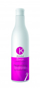 Kristal Basic Line Regenerating Shampoo 500 ml