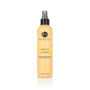 Paul Brown Hawaii Treat Elite Deep 3in1 Conditioner, Detangler & Rinse - For All Types of Hair, Dry Hair, Curly Hair, Soft Hair, 240ml