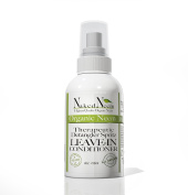 Neem Leave-In Conditioner
