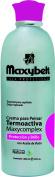 Maxibelt- crema de peinar Termoactiva maxycomplex-colombia