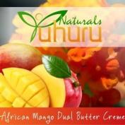 African Mango Moisture Guru