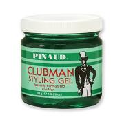 Pinaud Clubman Styling Gel