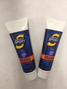 Coppertone Sport Sunsreen