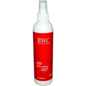 Beauty Without Cruelty, Hair Spray, Natural Hold, 8.5 fl oz (250 ml) - 2pc