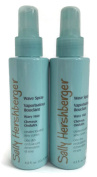 TWO Sally Hershberger Wave Spray, 120ml
