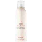 Drybar The Warden Maximum Hold Hairspay