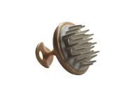 Deluxe Dreadlock Shampoo Brush Invigorating Scalp Massager & Scalp Scratcher