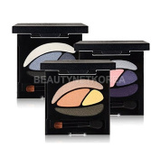TOUCH IN SOL Ideal Visual Multi Colour Eye Shadow 8g / Beautynet Korea