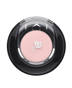 Colour Design Sensational Effects Daylong Wear Eye Shadow Smooth Hold