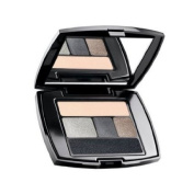 Colour Design Eye Colour Design Eye Brightening All-In-One 5 Shadow & Liner Palette - 600 Gris Fatale Travel Size