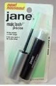 Jane Max Lash2 Precise - 04 - Blackest Brown