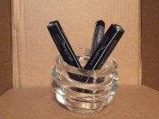 Avon SuperExtend Mascara Black Lot 3 pcs