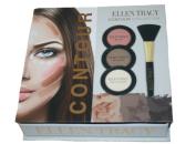 Ellen Tracy Contour Collection