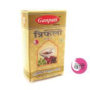 Ganpati Herbal Trifla Powder 200 Gms