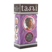 Tassi Terrycloth Hair Holder