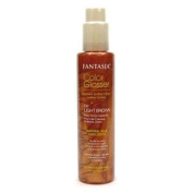 Fantasia Colour Glosser Natural Highlights 150ml