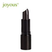 AMA(TM) Cosmetic Temporary Hair Colour Lipstick Hair Chalk Pens Hair Highlights Hair Colour Dye Touch-up