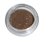 Sprinkles Eye & Body Glitter Tofee