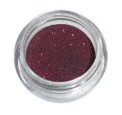Sprinkles Eye & Body Glitter Raspberry Blast