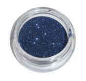 Sprinkles Eye & Body Glitter Berry Blast
