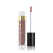 Lip Stains, Vovotrade Waterproof Matte liquid lipstick Long Lasting lip gloss Lipstick