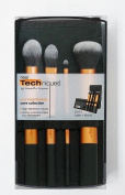 REAL TECHNIQUES Makeup Brush - Core Collection Brush on set Boxed -  New In Box