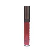 Sorme Cosmetics Nonstop Liquid Lipstick, OMG 274, 5ml