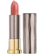 Ud vice lipstick weirdo cream