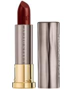 Ud vice lipstick nighthawk cream