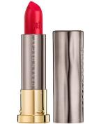 Ud vice lipstick tryst cream