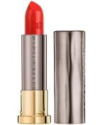 Ud vice lipstick bang cream