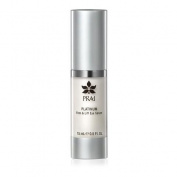 PRAI PLATINUM Firm & Lift Serum - .150ml