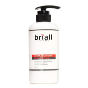 Briall Homme Brightening Foam Cleansing 500ml